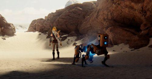 Microsoft's 2015 E3 Presentation: The Complete Recap