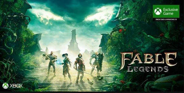 fable-legends-01