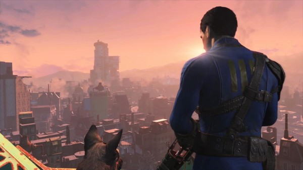 fallout-4-e3-screenshot- (2)