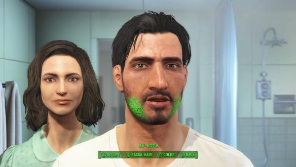 fallout-4-e3-screenshot- (5)
