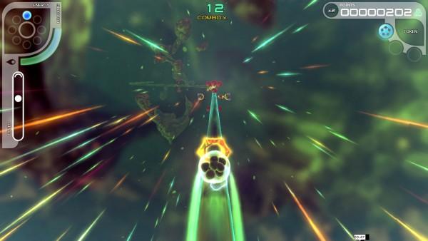 fermis-path-screenshot-001