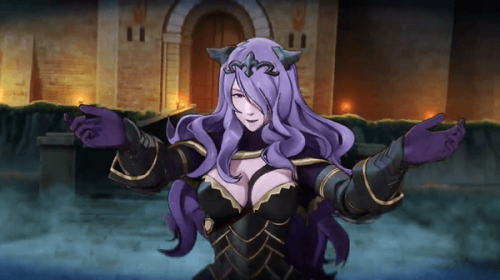 Fire Emblem If Announced for Western Release as Fire Emblem Fates