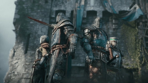 for-honor-screenshot-001