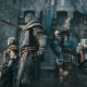 Melee Focused 'For Honor' Announced by Ubisoft