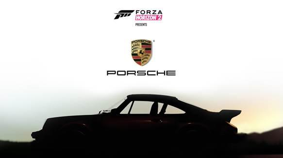 forza-horizon-2-screenshot-001