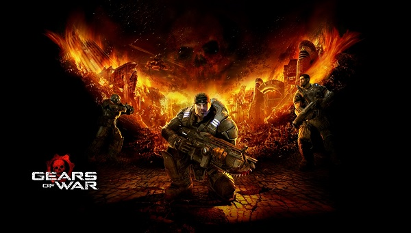 gears-of-war-artwork-038