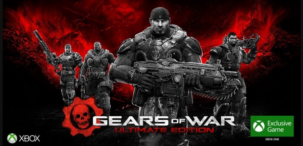gears-of-war-ultimate-edition-artwork-001