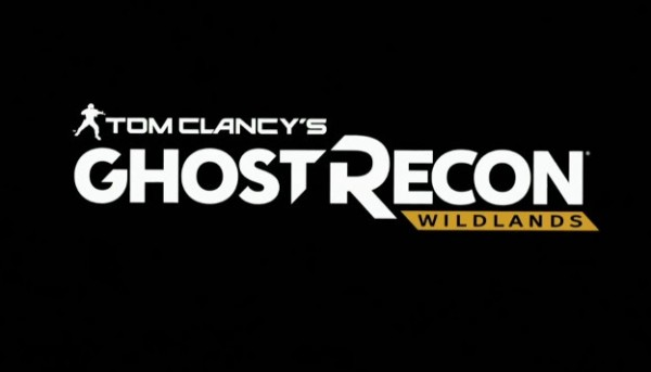 ghost-recon-wildlands-trailer-01