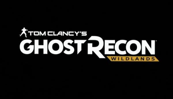 ghost-recon-wildlands-trailer-01