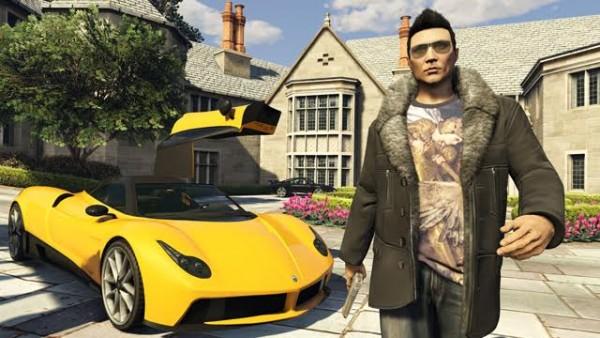 grand-theft-auto-v-screenshot-141