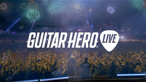 guitar-hero-live-logo-01