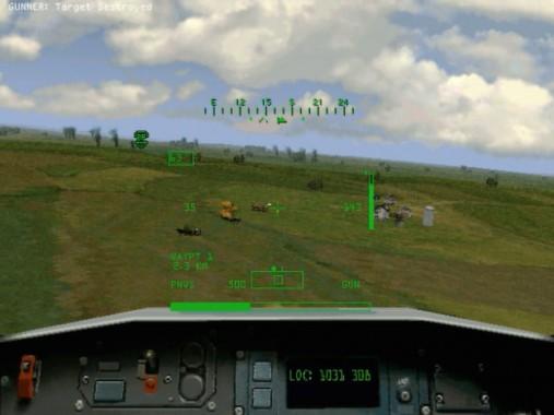 gunship-screenshot-001