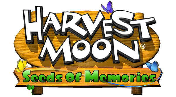 harvest-moon-seeds-of-memories-logo