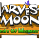 Harvest Moon: Seeds of Memories Announced for Wii U, PC, iOS, and Android