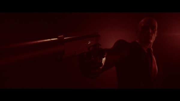 hitman-screenshot-022