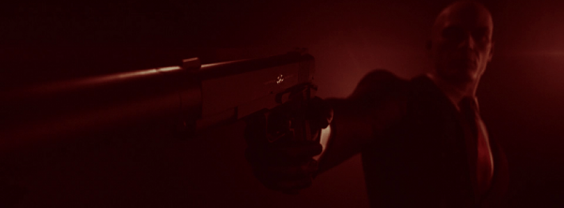Hitman Debut Gameplay Trailer Released