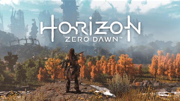 horizon-zero-dawn-screenshot-001