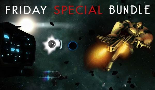 june-26-2015-friday-special-promo-art-001