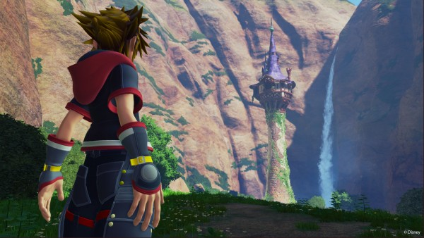 kingdom-hearts-III-screenshot-080