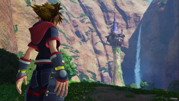 kingdom-hearts-III-screenshot-080