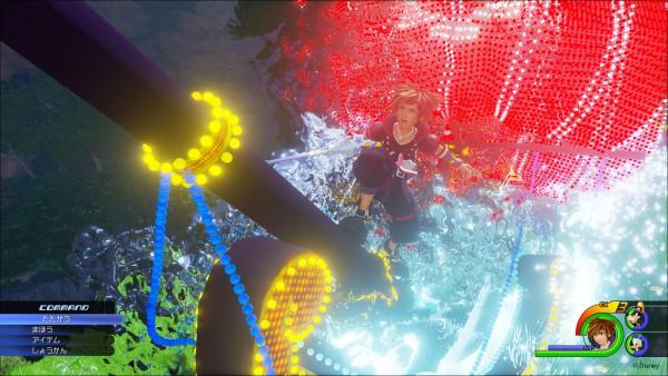 kingdom-hearts-III-screenshot-081