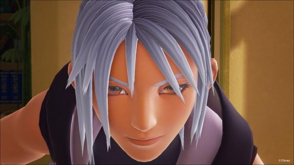 kingdom-hearts-III-screenshot-082