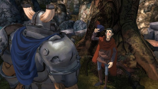 kings-quest-a-knight-to-remember-screenshot-003