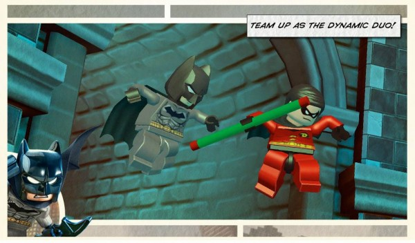 lego-batman-beyond-gotham-promo-shot-001