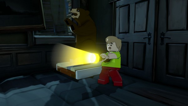 lego-dimensions-screenshot-003