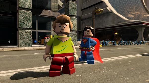 lego-dimensions-screenshot-14