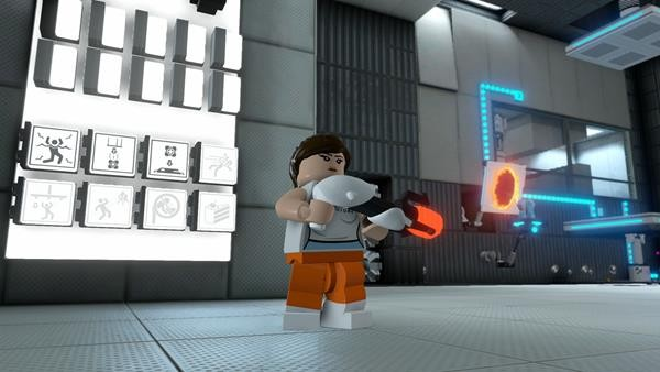 lego-dimensions-screenshot-17