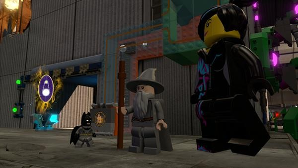 lego-dimensions-screenshot-24