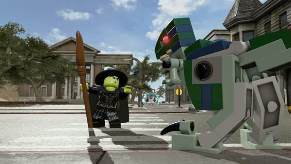 lego-dimensions-screenshot-26