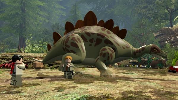 lego-jurassic-world-screenshot-02