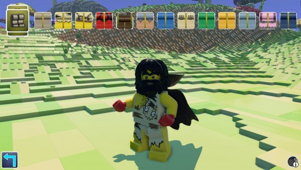 lego-worlds-screen-shot-03