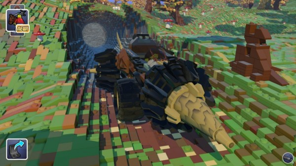 lego-worlds-screen-shot-07