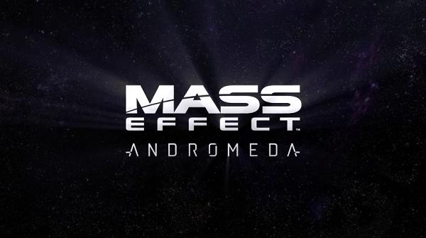 mass-effect-andromeda-logo