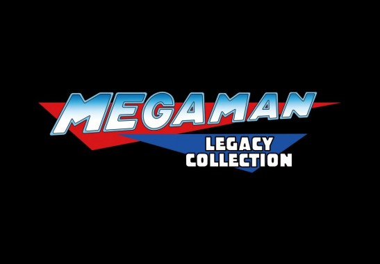 mega-man-legacy-collection-logo-01