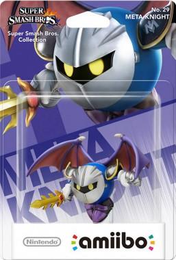 meta-knight-figure-01