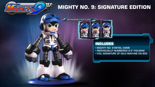 mighty-no-9-promo-shot-001
