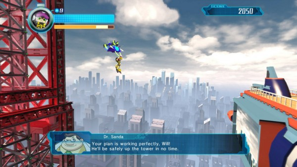 mighty-no-9-screenshot-001