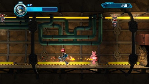 mighty-no-9-screenshot-002