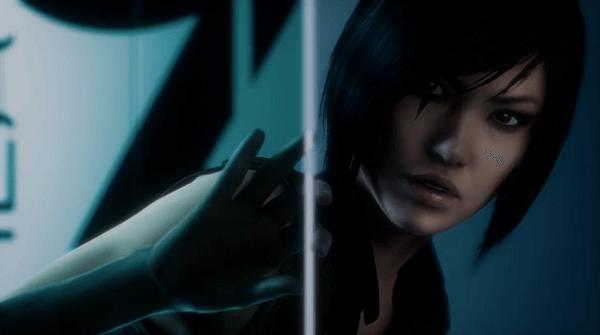 mirrors-edge-catalyst-screenshot-003