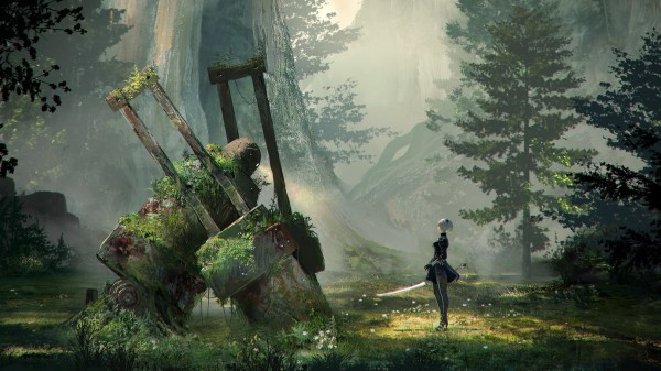 nier-2-key-art