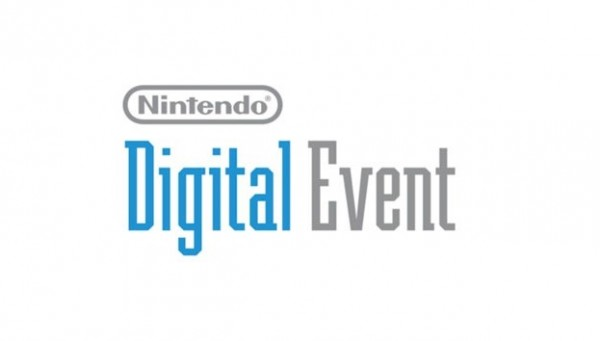 nintendo-digital-event-01