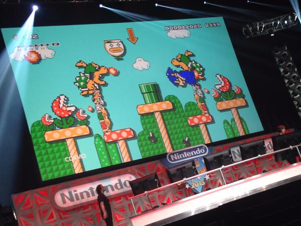 nintendo-world-championships-photo-02