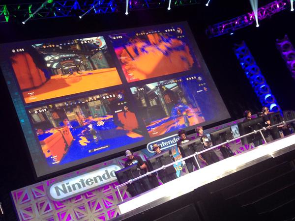 nintendo-world-championships-photo-07