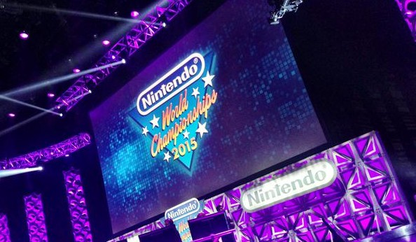 nintendo-world-championships-photo-11