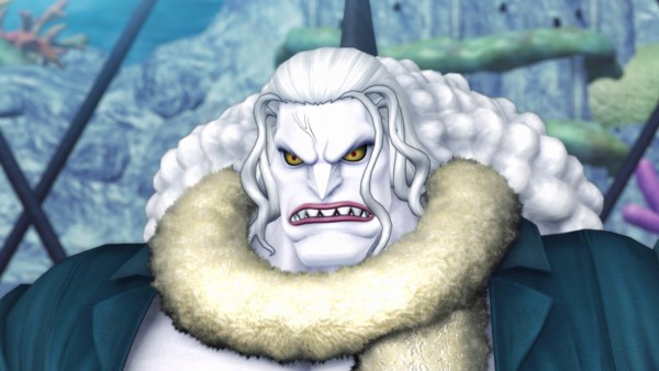 one-piece-pirate-warriors-3-screenshot- (16)