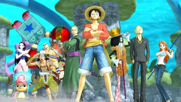 one-piece-pirate-warriors-3-screenshot- (8)